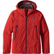 Patagonia M's Cloud Ridge Jacket Fire